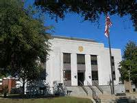 Walker County Alabama Marriage Records Walker County Alabama Genealogy Genealogy Familysearch Wiki