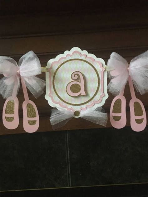 Pink Ballerina Baby Shower by 25 Best Ideas About Baby Shower Fruit On Baby