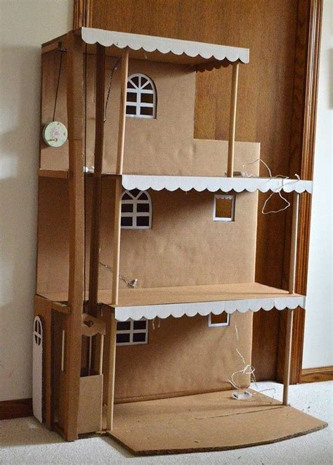 dollhouse i see 45 best meu querido papel 227 o images on