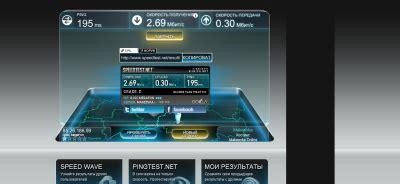 speed test 187 speedtest net