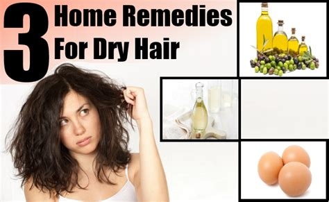 home remedies for hair with olive eggs and