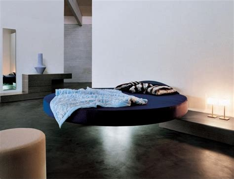 magnetic floating bed 10 cool beds to try out for yourself saatva sleep blog