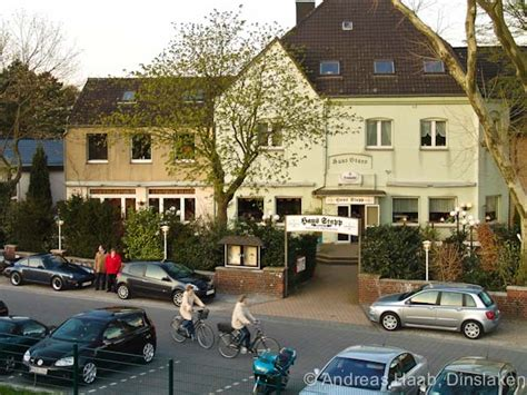haus eppinghoven fotoaufnahme 2015 05