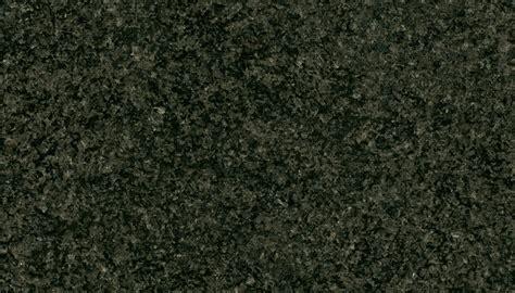 granit arbeitsplatte preis berechnen granit arbeitsplatten das sind die topseller des jahres 2017