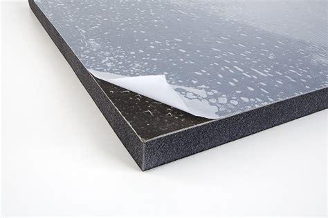 pannelli fonoassorbenti per pavimenti pannelli fonoisolanti eurokustik gmbh