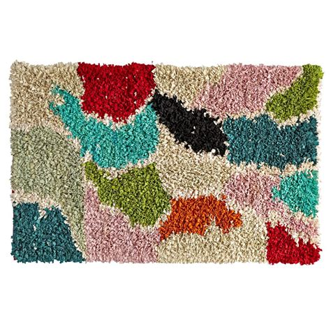 land of nod rug sale new area rugs the land of nod