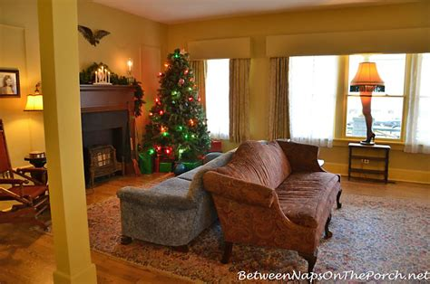 home design story christmas a christmas story house pictures house and home design
