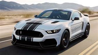 2016 Ford Shelby 2016 Ford Shelby Gt350r Mustang 1280x721 Os Openpics