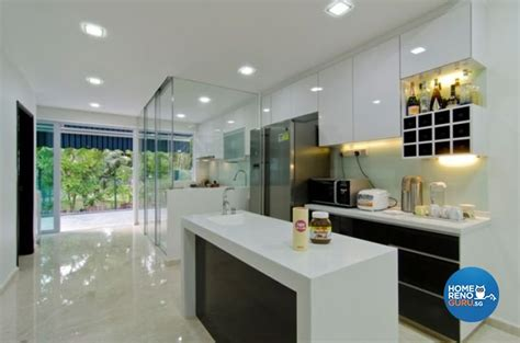 ideal home design engineering limited 28 images pass
