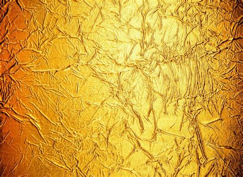 texture pattern shine gold metal texture tracery shine radiance gold metal