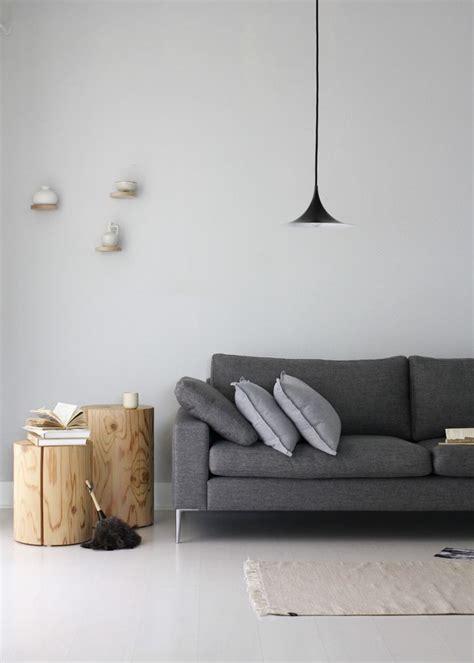 Schlafzimmer Modern Einrichten 5025 190 besten sofa vergn 252 bilder auf