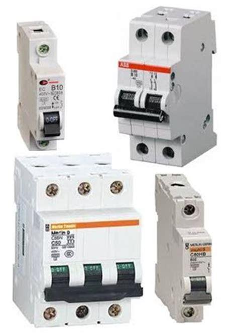 prinsip kerja ic integrated circuit pengertian dan prinsip kerja mcb miniature circuit breaker desain sistem kontrol