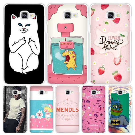 Samsung A320 A3 2017 3d Lucky Cat Silicone Soft Casing get cheap samsung galaxy a3 cases for aliexpress alibaba