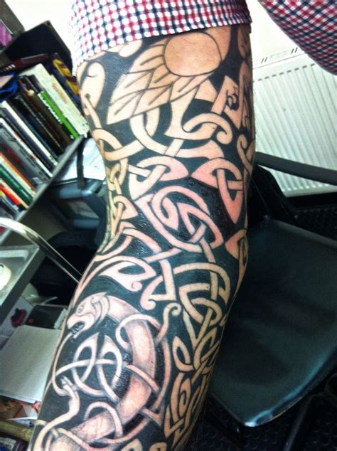 tribal tattoos glasgow 22 best ideas about tattoos on armors