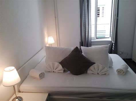 inside five city apartments updated 2017 hotel reviews price comparison and 16 photos