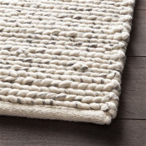 Cheap Rugs Mn discount area rugs minneapolis area rugs builder medium