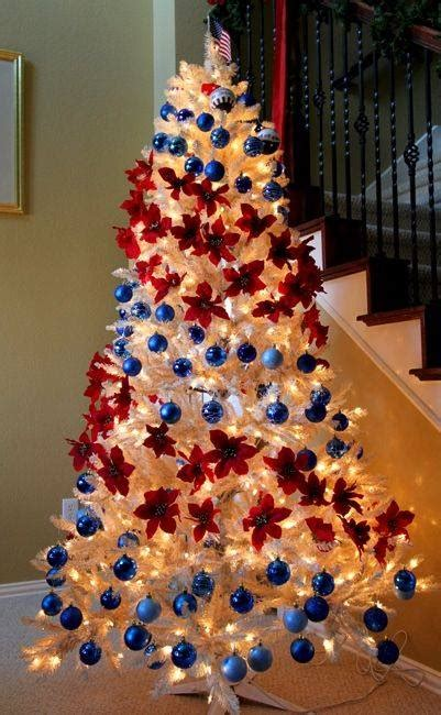 american made christmas trees the bookworm beat 12 18 14 the illustrated edition and open thread bookworm room