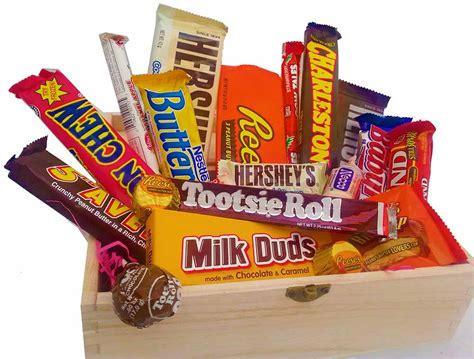 top rated candy bars best selling chocolate bar uk 2016