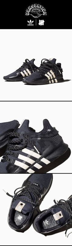 Sepatu Adidas Undefeated Neighbourhood Black 1 details about s sandals nike golf grill room sandals nike slip on shoes sizes