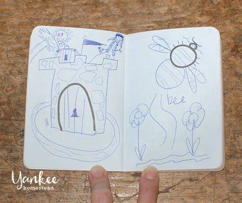home design doodle book doodle books for creativity on the go yankee homestead