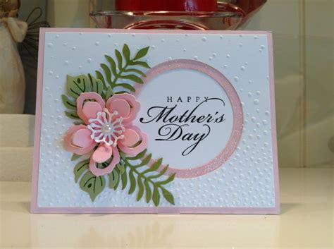 diy mother s day card diy creative homemade mother s day card ideas trends4us com