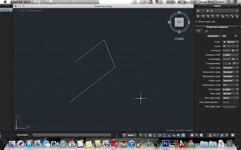 autocad full version for mac solved autocad 2013 for mac student version toolbar