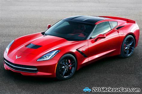 corvette c7 cost cost of new z07 corvette html autos weblog
