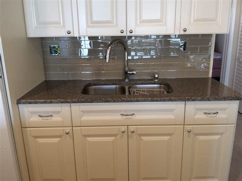 Kitchen Pro Cabinets by Pro Cabinetry Oxford