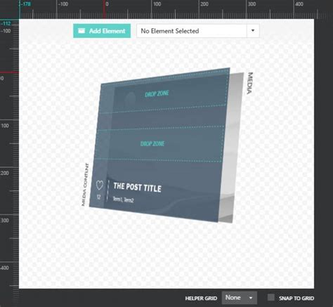 grid layout animation controller exle the grid review create custom grid layouts to display