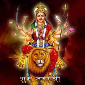Ki Yatra Essay In by Vaishno Devi Ki Yatra Essay In