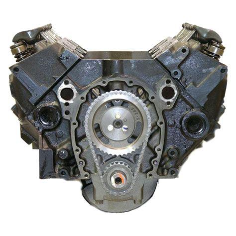 1986 gmc jimmy parts replace 174 gmc jimmy 1986 remanufactured engine block
