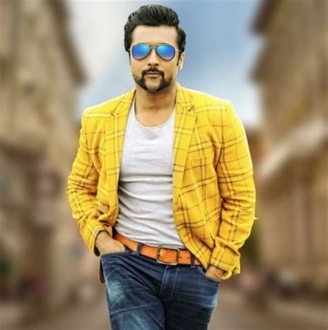 singam 3 movie release date and s3 aka si3 songs latest