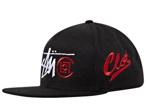 Topi Snapback Coco Made Me Do It High Quality 1 98 Best Get Inspired By Clot Images On Taipei