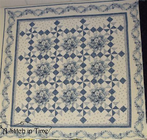 quilt pattern garden twist garden twist anniversary quilt 76x76 105341