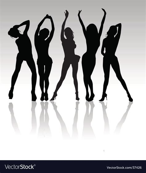 party silhouette party silhouette www pixshark com images galleries