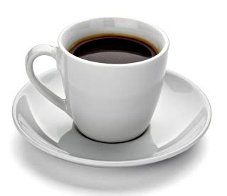 PKD Treatment: Is Caffeine Bad For Your Kidney