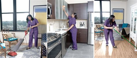 house cleaning jobs near me housekeeping cleaning jobs hatch urbanskript co