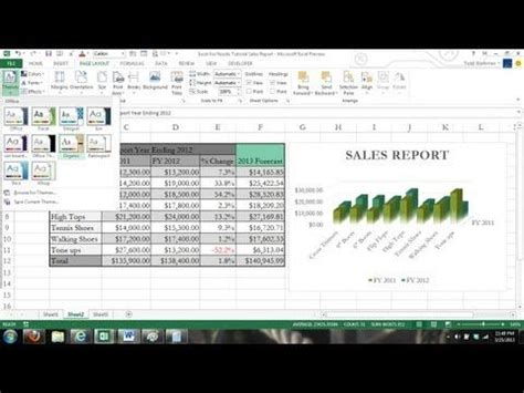 best excel tutorial youtube 22 best images about information technology on