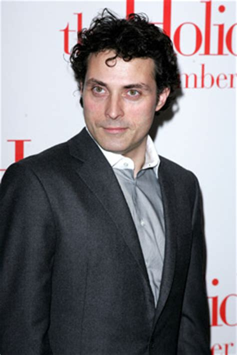 rufus sewell holiday pictures photos from the holiday 2006 imdb