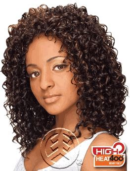 zury ht saja hollywood sis remy fiber synthetic wig high tech ht saja