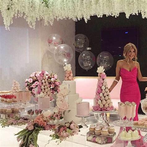 top 10 most bridal shower salim mehajer s hosts extremely lavish bridal shower