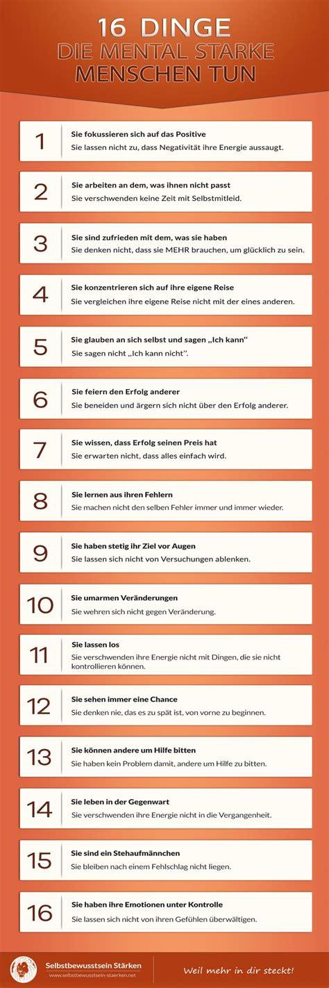 6936 lustige lebensweisheiten spruche 25 besten german bilder auf lustige dinge