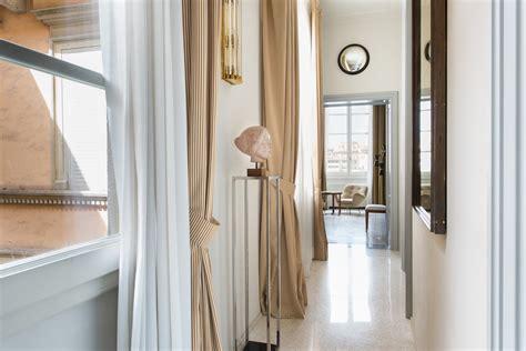 appartamenti firenze vendita immobili di lusso in vendita a firenze trovocasa pregio