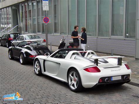 porsche 911 carrera gts white porsche carrera gt price modifications pictures moibibiki