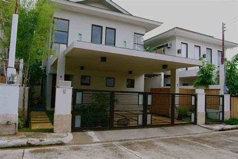 houses for rent in this area house for rent in cebu city banilad cebu grand realty