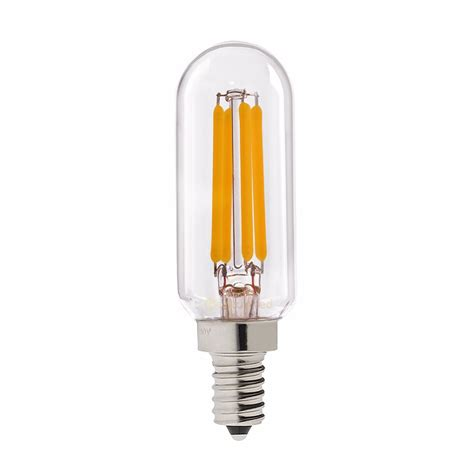 tubular led light bulbs tubular led light bulbs t10 tubular led light bulb 50k