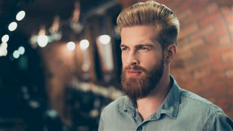 elegir corte de pelo hombre c 243 mo elegir el corte de pelo correcto seg 250 n los rasgos de