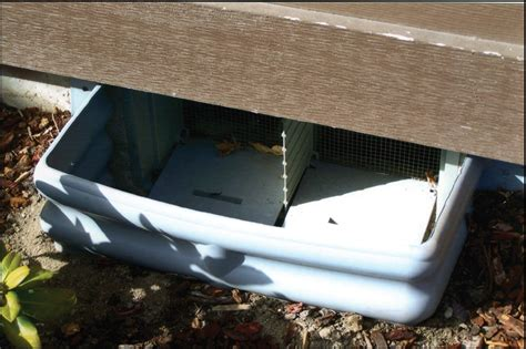 house foundation vents crawl space vent covers crawl space vent holes sealed with concrete block and caulk