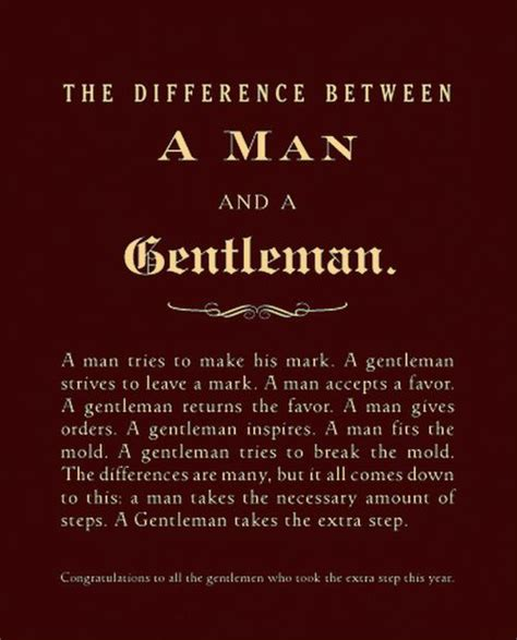 i want a break from this male dominated world the hindu dominant man quotes quotesgram