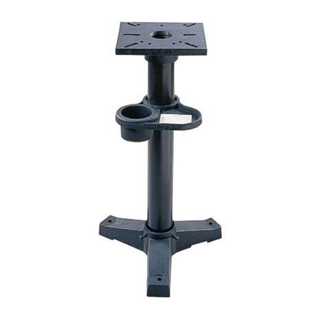 jet bench grinders 577172 jps 2a jet bench grinder pedestal
